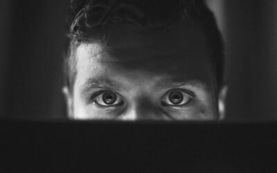 8 způsobů, jak odhalíš lháře. Bývalý agent FBI se rozhodl zveřejnit tajné metody, které využiješ i ty