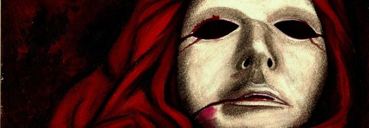 10 brilantních povídek Edgara Allana Poa, které by si měl přečíst opravdu každý