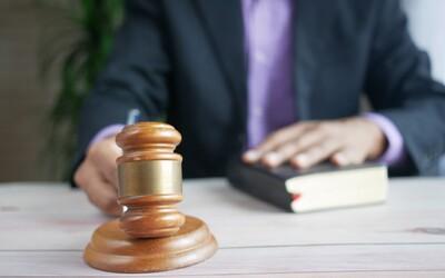 Benešová podala kárnou žalobu na brněnského soudce, který se měl pokusit sexuálně zneužít nezletilou dívku.
