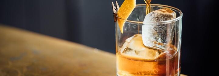 Made in China bude nově i na lahvích skotské whisky. Skotská palírna se stěhuje do Číny