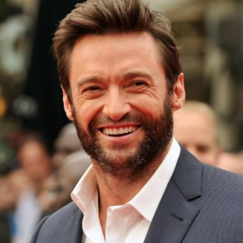 Ktorú z postáv odkazujúcu na klasické horory štúdia Universal stvárnil Hugh Jackman?