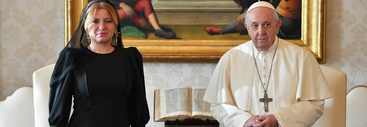 Pápež František: exvyhadzovač z klubu či fanúšik Pána prsteňov. Týchto 10 vecí si o ňom možno nevedel