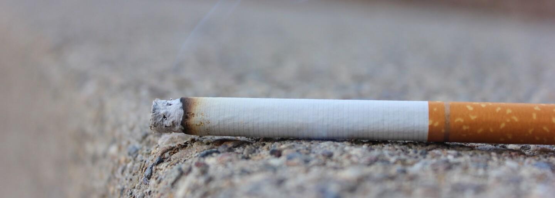 8280 hodin bez kouření v restauracích a hospodách v Česku – co se zlepšilo? Nová data ukazují změny mezi kouřícími obyvateli