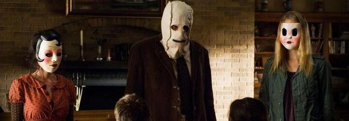 Desať najočakávanejších strašidelných hororov, ktoré nám budú naháňať nočné mory v roku 2018