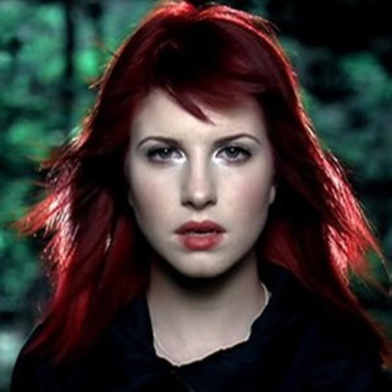 Která z těchto kapel nemá píseň na soundtracku k Twilightu?