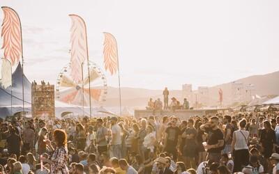 Festival Pohoda definitívne ruší ročník 2021. Organizátori ho presúvajú na rok 2022.
