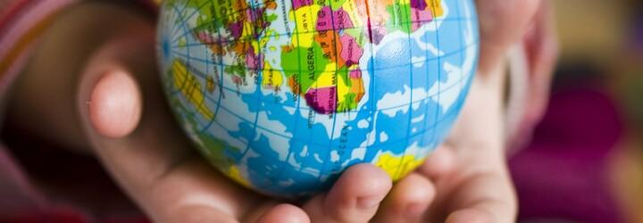 Toto jsou nejnebezpečnější země na světě. Nová mapa ti při cestování může zachránit život