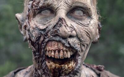 10. séria The Walking Dead sa skončí epickým finále už tento rok. Uvidíme aj nový spin-off World Beyond