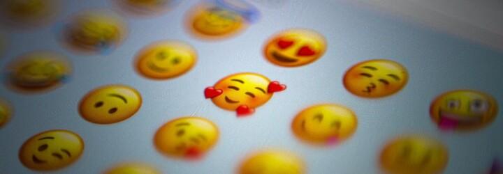 Příběh emoji se začal psát již v minulém tisíciletí. Tušíš, jak vznikly a jak se rozšířily do celého světa? 🌍