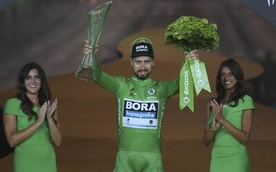 Začína sa Tour de France 2020. Toto je 8 faktov, ktoré by mal o súťaži poznať každý fanúšik Petra Sagana