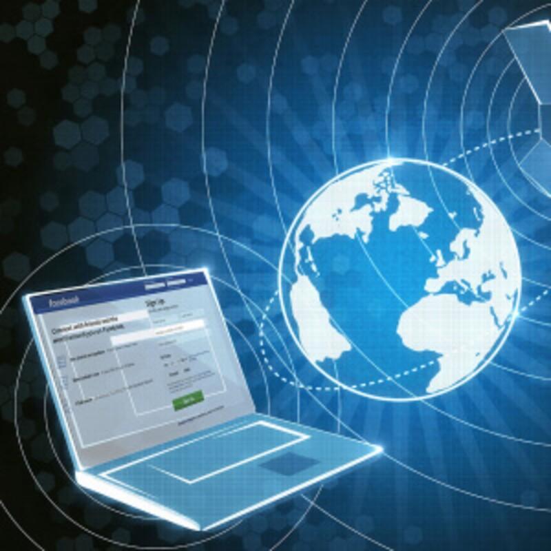 Vytváraš si konto, no web/aplikácia chce zložitejšie heslo.