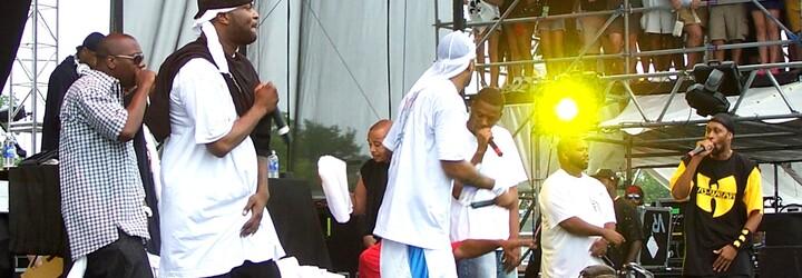 Nenáviděný Martin Shkreli dal vzácné album Wu-Tang Clanu na eBay. Koupil ho za 2 miliony dolarů a prý ho možná rozláme