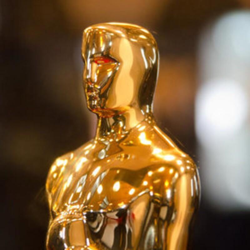 Kto vyhral Oscara za najlepší film v roku 2006?