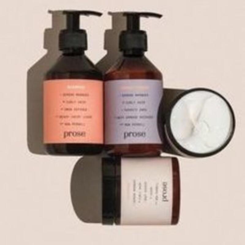 Kam patrí obal od šampónu?