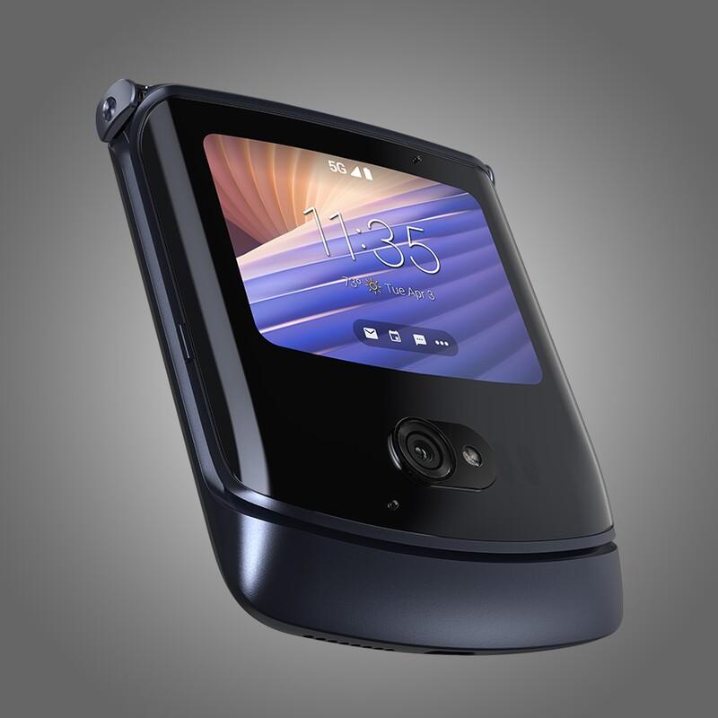 Tento telefón má 48 MPx hlavný a selfie fotoaparát s OIS. Koľko podľa teba stojí?