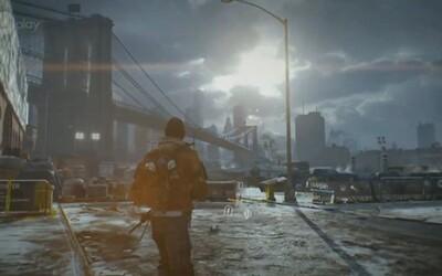 Rainbow Six Siege, Far Cry 4, Assassin's Creed: Unity a ďalší na Ubisoft prezentácii!
