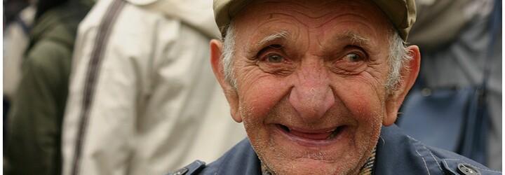 Vědci odhadli maximální délku života člověka. Naše tělo se nemůže regenerovat donekonečna