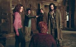 9 filmů a seriálů, které jsou lepší než jejich literární předloha