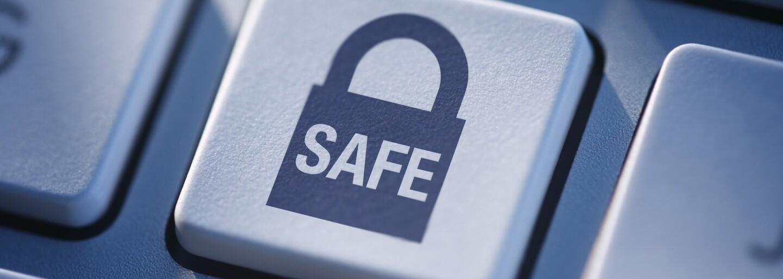 9 způsobů, jak se chránit na internetu. Dejte si pozor na vaše peníze a citlivá data