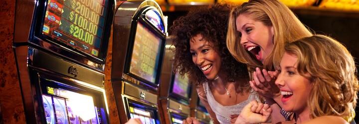 PokerStars ohrožen? PornHub spustil vlastní kasino, které uspokojí všechny vaše vášně najednou