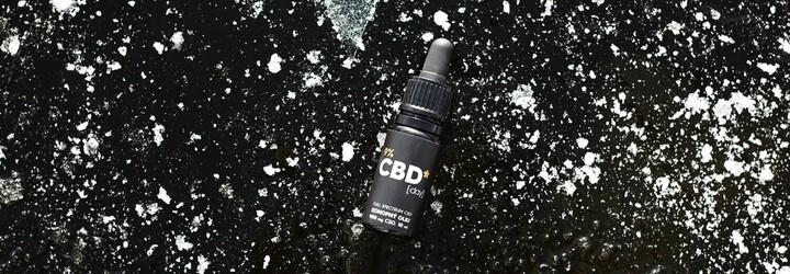 Co má společného CBD s marihuanou a proč z něj nebudeš létat?