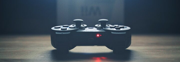 Závislosť od hrania videohier je po novom oficiálnou diagnózou. Do klasifikácie ju zaradila Svetová zdravotnícka organizácia