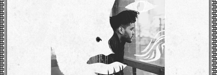 Palestínsky raper Belly s novým mixtapom, na ktorom sa nachádza aj The Weeknd či Travi$ Scott