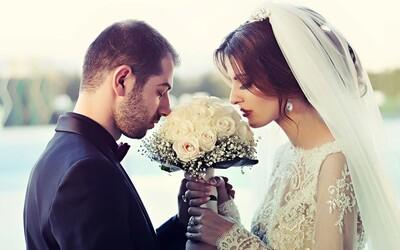 Nova chystá další reality show. Odvysílá svatby lidí, kteří se neznají.