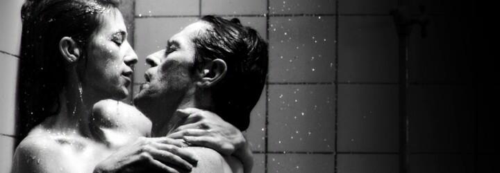 10 filmových scén, v nichž měli herci skutečný sex před kamerou