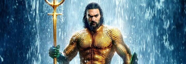 Warner už nechce tak veľmi spájať filmy do DCEU. Po Aquamanovi sa plánuje sústrediť na jednotlivé sólovky