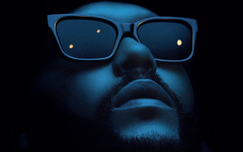 Swedish House Mafia slaví návrat na scénu spoluprací s The Weekndem. Poslechni si nový hit se sexy videoklipem.