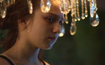Slovenský film Piata loď si z prestížneho festivalu Berlinale odnáša najcennejšiu sošku