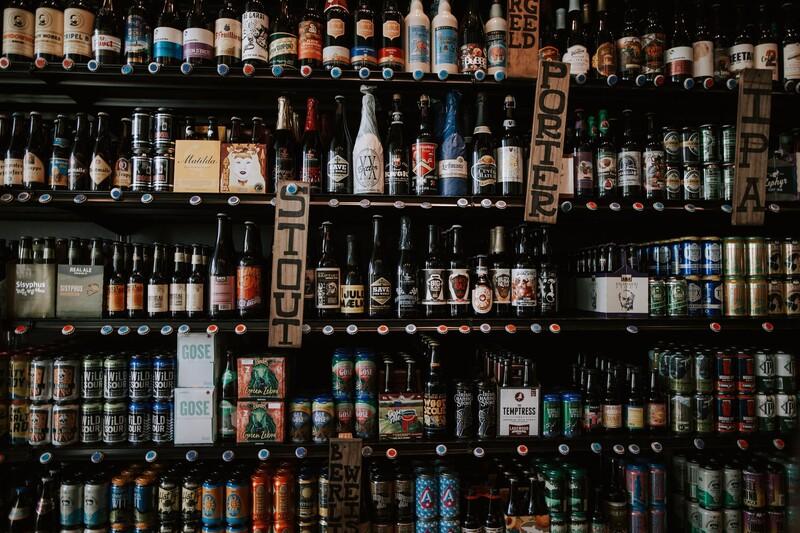 Čo si myslíš, koľko pivových fliaš sa nachádza v najväčšej zbierke na svete?