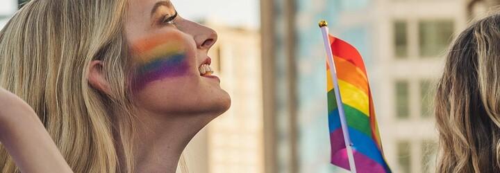 Program Prague Pride 2021: Těšit se můžeš na přednášky, pikniky, workshopy, vernisáže, ale i party nebo test na HIV zdarma