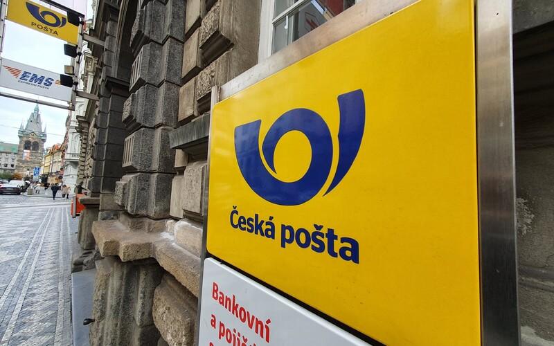 Zaměstnanci České pošty vyhlásili třídenní stávku. Záměrně budou pracovat pomalu.