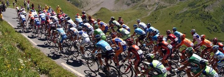 Kontroverzní cyklistická legenda Lance Armstrong bude mít vlastní film s názvem The Program