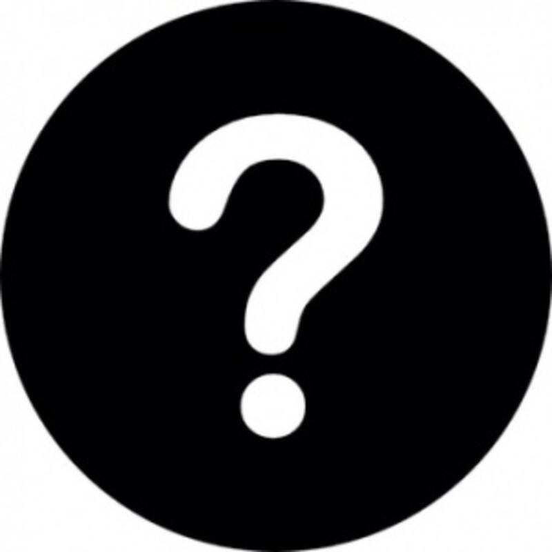 V ktorej možnosti sa nachádza slovesno-menný prísudok?