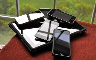 Apple vyplatí majiteľom niektorých iPhonov po 25 dolárov za to, že smartfóny roky spomaľovalo