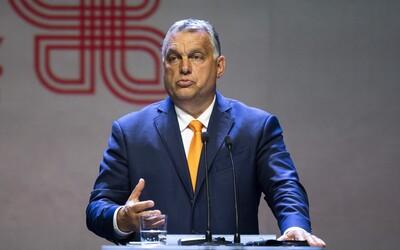 Twitter zablokoval účet Orbánovej vlády. Technologické mocnosti umlčiavajú tých, ktorí nemajú liberálne názory, tvrdí hovorca.
