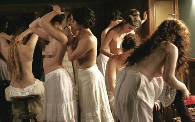 Vraždiace sestry nútili dievčatá k prostitúcii. Zakazovali im však orálny sex, ktorý považovali za hriešny