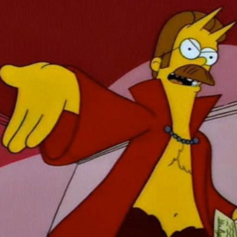 Komu patrí Homerova duša?