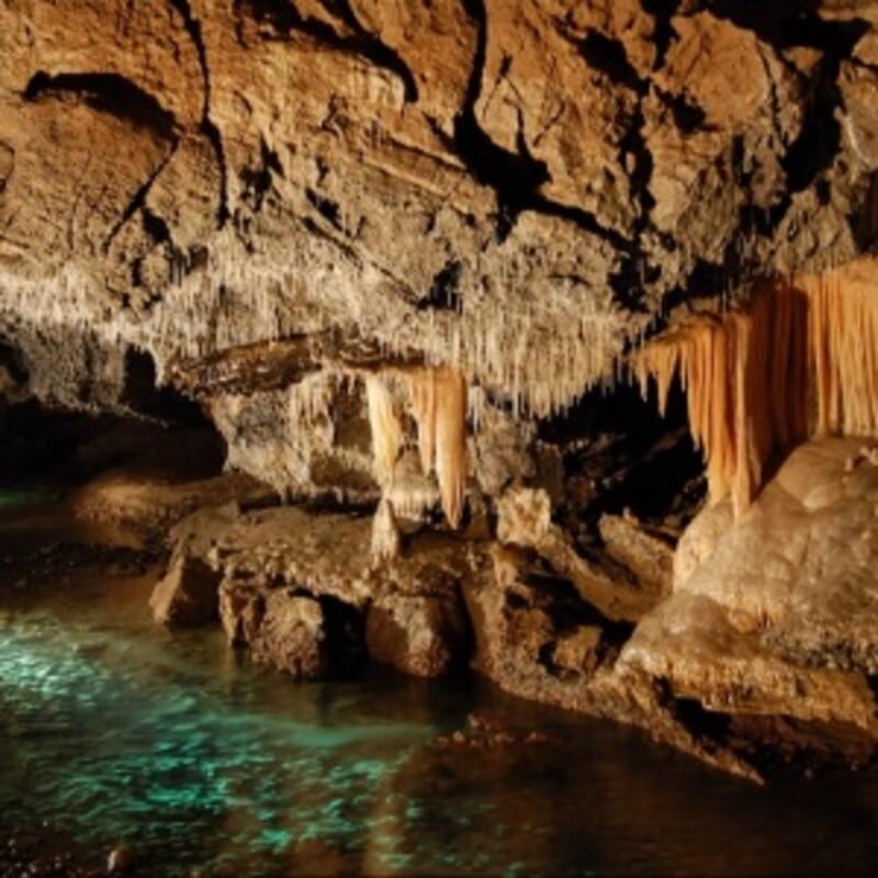 Trúfneš si odhadnúť, koľko jaskýň sa doteraz objavilo na Slovensku? Sprístupnených je však len niekoľko desiatok
