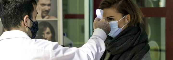 Nejvyšší soud zrušil opatření o nošení ochrany dýchacích cest ve vnitřních prostorách. Ministerstvo má 3 dny na nápravu