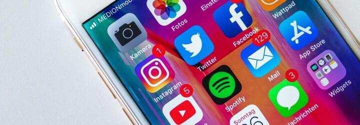 Instagram chystá placený obsah. Má jít o exkluzivní příběhy, které uvidí jen předplatitelé