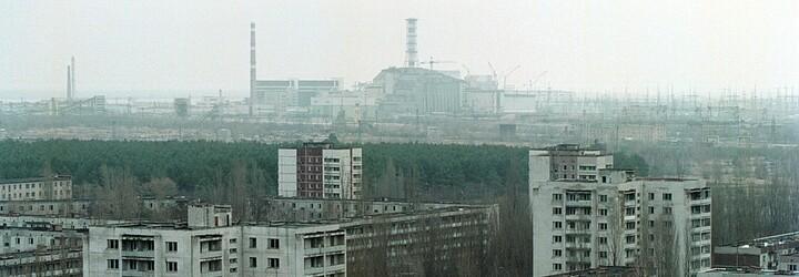 Černobyľ stále tlie ako žeravé uhlíky v pahrebe. Vedci sa obávajú ďalšieho nešťastia