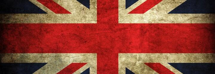10 fascinujících věcí, které jsi (možná) nevěděl o Spojeném království