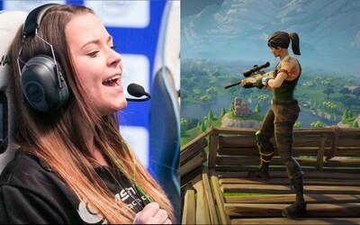 9letá dívka se kvůli závislosti na Fortnite pomočovala a praštila svého otce, když jí chtěl vzít Xbox