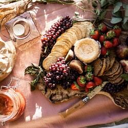 Cool tipy na piknik v Praze