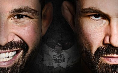Dokument o Attilu Véghovi je příběhem cesty výjimečného bojovníka, který by měl vidět každý fanoušek MMA (Tip na film)