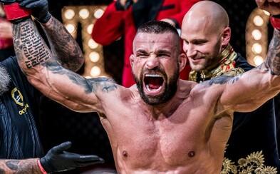 Drastické chudnutie v MMA: niektorí bojovníci už zomreli, riešenie však nie je jednoduché